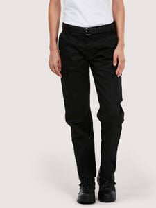 Uneek Clothing UC905 - Ladies Cargo Trousers