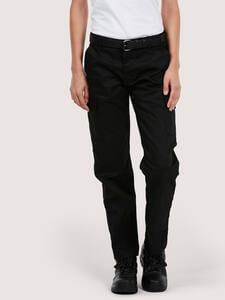 Uneek Clothing UC905 - Pantalon Cargo pour femmes