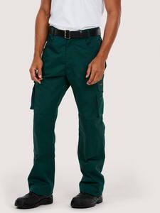 Uneek Clothing UC906R - Super Pro Trouser Regular
