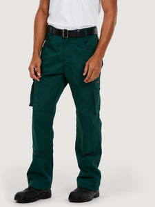 Uneek Clothing UC906S - Super Pro Trouser Short
