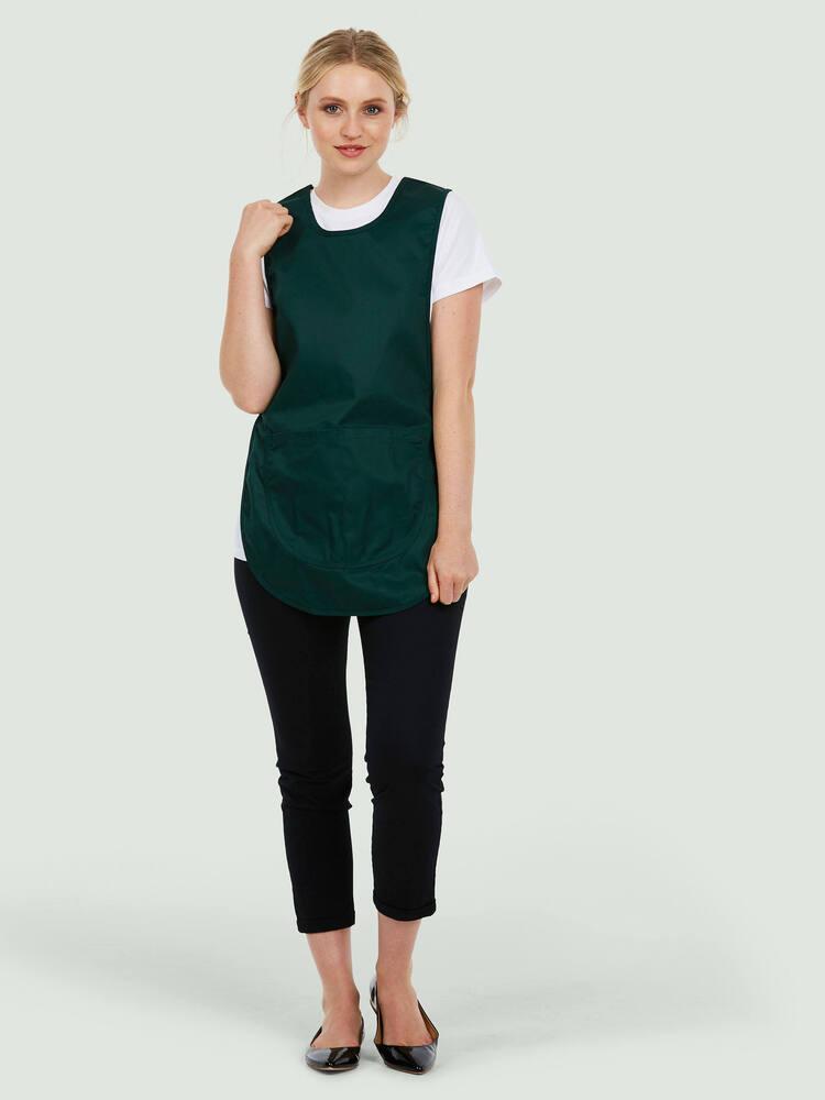 Uneek Clothing UC920 - Premium Tabard