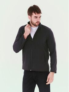 Uneek Clothing UXX06 - The UX Full Zip SoftShell
