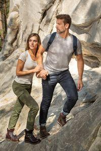 Malfini Premium 157 - Merino Rise T-shirt Gents