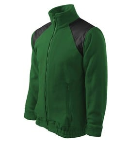RIMECK 506 - Blouson Hi-Q fleece mixte