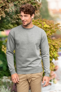 MALFINI 406 - Essential Sweatshirt Gents/Kids