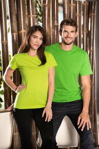 MALFINI 133 - Classic New T-shirt Damen