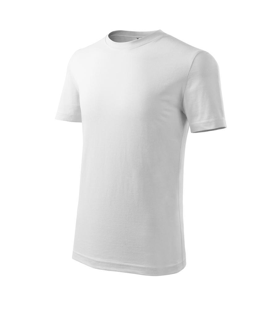 Malfini 135 - T-shirt Classic New enfant