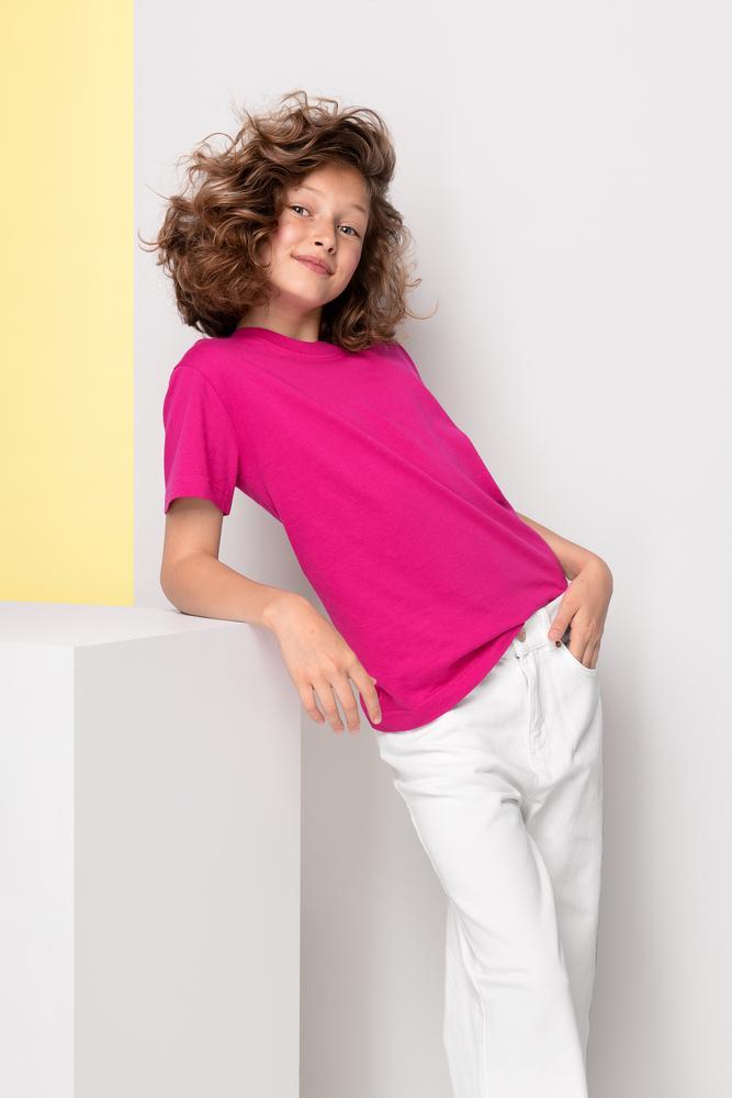 PICCOLIO P72 - t-shirt Pelican enfant