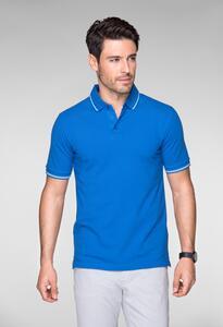 Malfini Premium 251 - Perfection plain Polo Shirt Gents