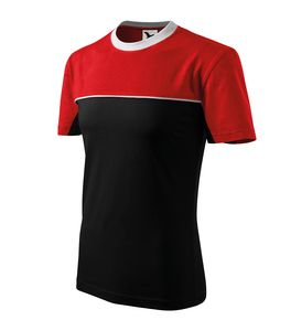 Malfini 109 - T-shirt Colormix Heren