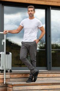 Malfini Premium 153 - t-shirt Exclusive pour homme