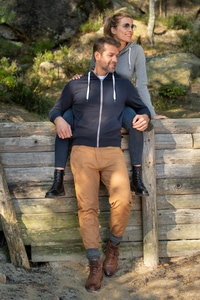 Malfini Premium 452 - Voyage Sweatshirt Gents