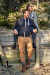 Malfini Premium 452 - sweatshirt Voyage pour homme