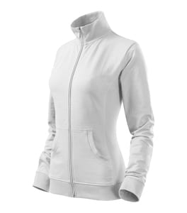 Malfini 409 - sweatshirt Viva pour femme