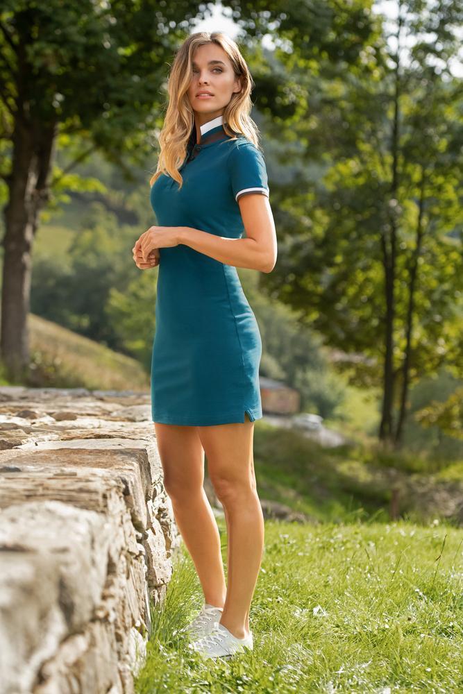 Malfini Premium 271 - robe Dress Up pour femme