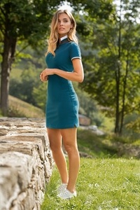 Malfini Premium 271 - Dress up Dress Ladies