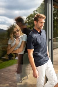 Malfini Premium 259 - Grand Polo Shirt Gents