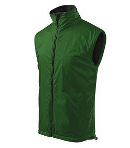 MALFINI 509 - Body Warmer Vest Gents