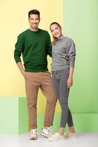 PICCOLIO P41 - sweatshirt Zero mixte