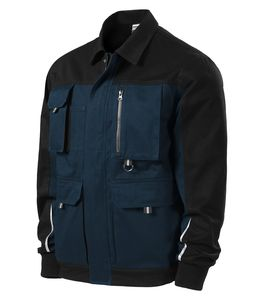 RIMECK W51 - Woody Work Jacket Gents