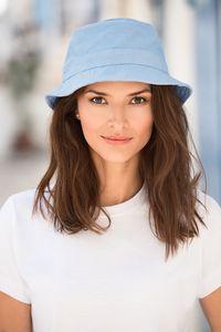 MALFINI 304 - Classic Hat unisex