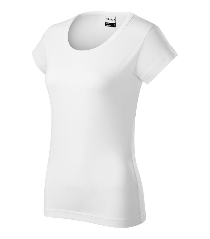RIMECK R02 - Resist T-shirt Ladies