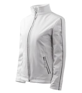 MALFINI 510 - Softshell Jacket Jacket Ladies