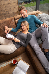 MALFINIPREMIUM 156 - Brave T-shirt Damen