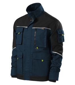 RIMECK W53 - Ranger Work Jacket Gents