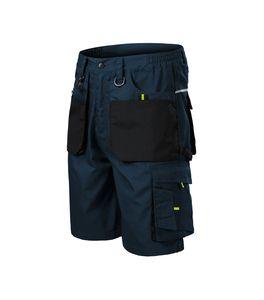 RIMECK W06 - Ranger Shorts Gents