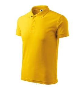 MALFINI 823 - Pique Polo Polo Shirt Gents