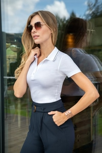 Malfini Premium 269 - Grand Polo Shirt Ladies