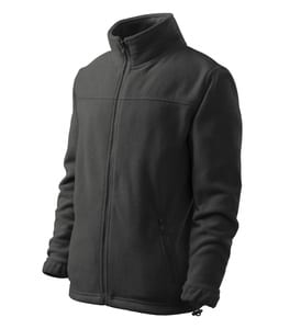 MALFINI 503 - Jacket Fleece Kinder
