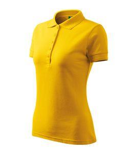 MALFINI 21X - Pique Polo Polo Shirt Ladies