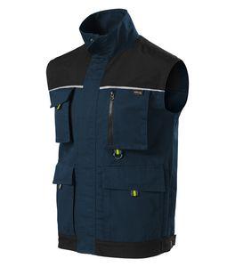RIMECK W54 - Ranger Work Vest Gents