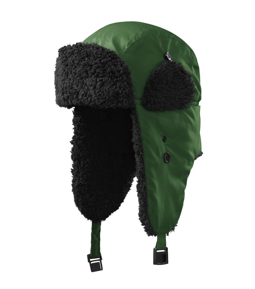 Malfini 326 -  Casquette Furry mixte