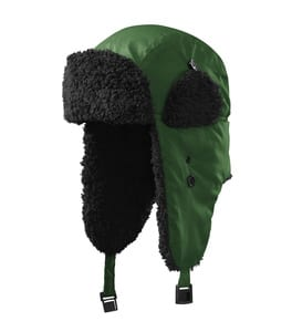 MALFINI 326 - Furry Mütze unisex