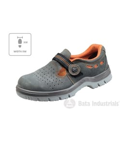 RIMECK B22 - Riga XW Sandals unisex