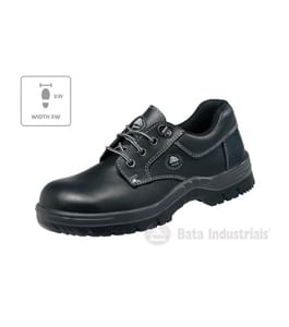 RIMECK B25 - Norfolk XW Low boots unisex