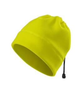 RIMECK 5V9 - HV Practic Fleece Hat unisex