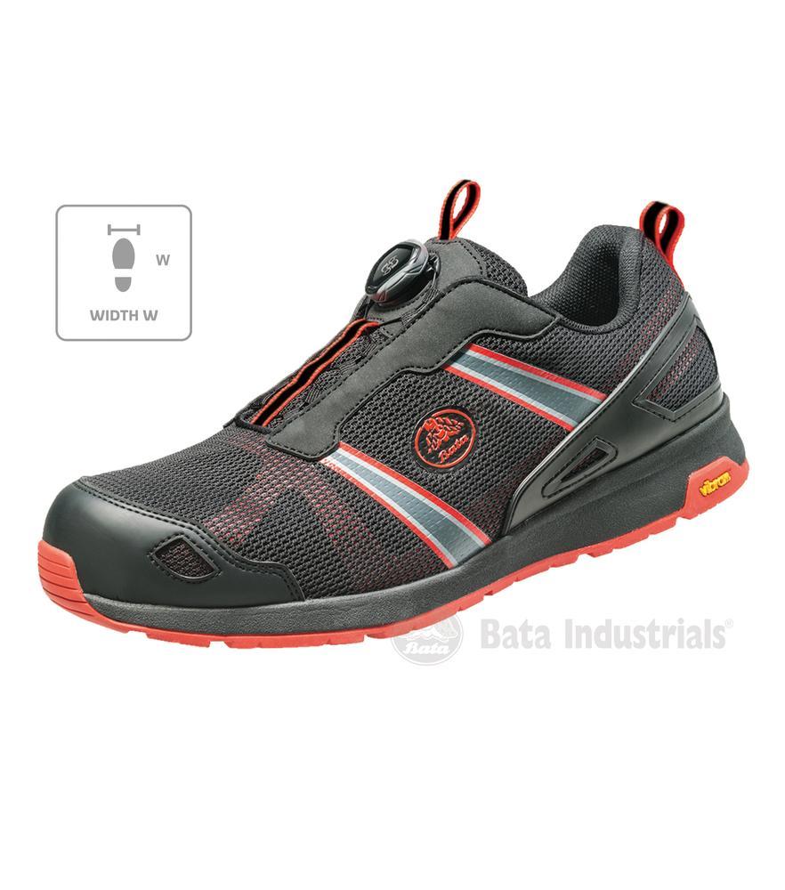 RIMECK B51 - Bright 041 W Low boots unisex