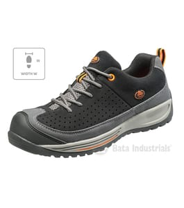 RIMECK B33 - Curve W Low boots Ladies