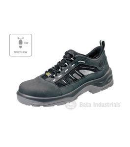 RIMECK B24 -  Chaussures de sécurité Tigua XW unisexe