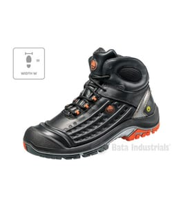 RIMECK B07 - Vector W Ankle boots unisex