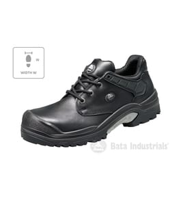 RIMECK B14 - Pwr 309 W Low boots unisex
