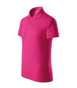 MALFINI X22 - Pique Polo Polo Shirt Kids