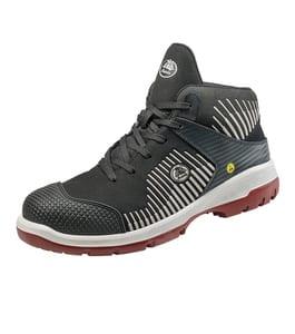 RIMECK B55 - Score XW Ankle boots unisex