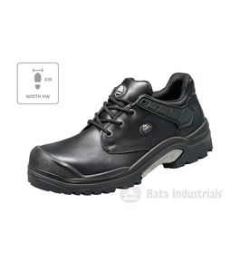 RIMECK B15 - Pwr 309 XW Low boots unisex