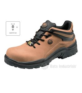 RIMECK B37 - Act 127 W Low boots unisex