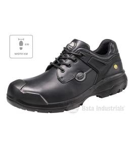 RIMECK B57 - Turbo XW Low boots unisex